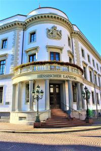 Versicherungsmakler Wiesbaden