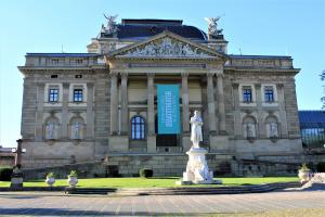 Versicherungsmakler Wiesbaden 2